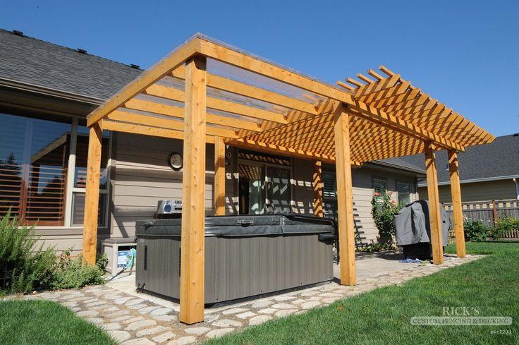 Деревянные патио крышки & крышки наборы деревянные патио. Ищете деревянные патио покрытия? Просмотрите наш широкий выбор деревянной крышки патио и патио дизайн деревянная крышка. Звоните прямо сейчас!