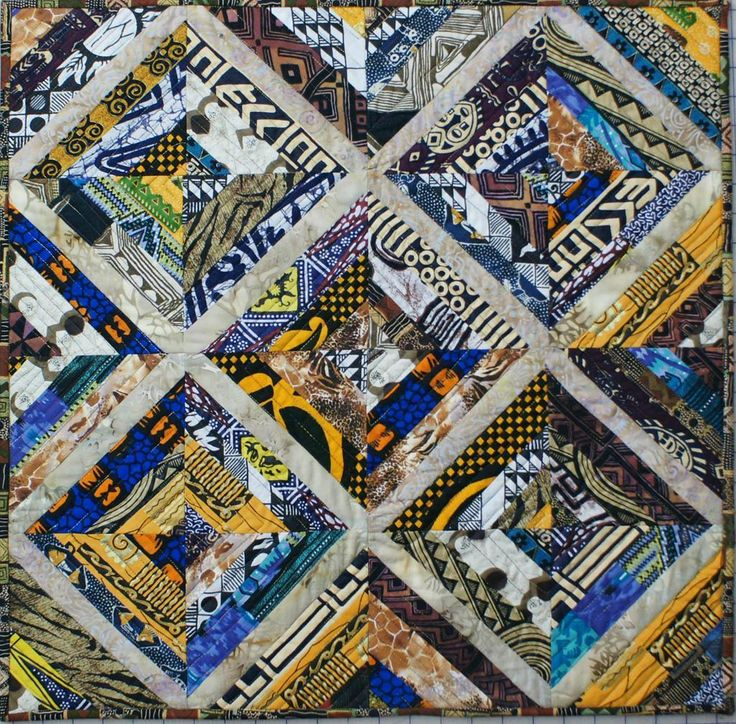 African fabrics quilt: Africans Fabrics, Africans Trib Design, Fabrics Quilts, American Quilts, Ethnic Quilts, Africans Art, Africans Africans American, Africa Quilts, Quilts Ideas