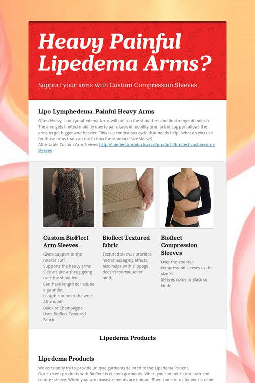 Try These Lipedema Vs Cellulite {Mahindra Racing}