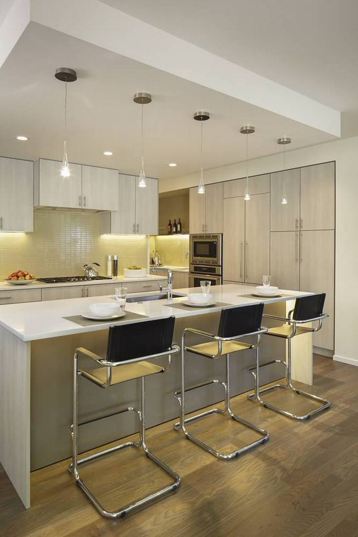 Value Driven Modern Home   Modern   Kitchen   Denver   HMH Architecture +  Interiors