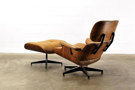 Hey, ho trovato questa fantastica inserzione di Etsy su https://www.etsy.com/it/listing/180317537/eames-lounge-chair-rosewood-and-tan