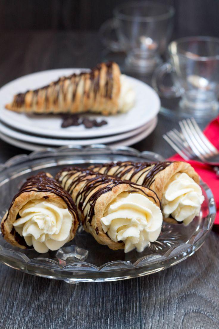 Best 25 Chantilly Cream Ideas On Pinterest Chocolate