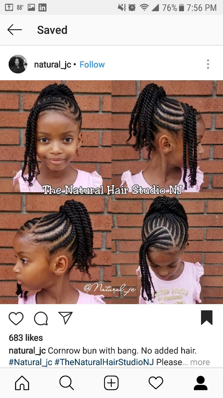 this is very beautiful, i want to try this style on my