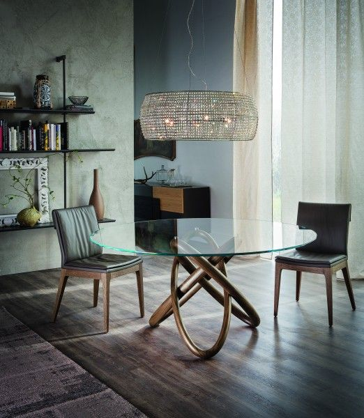 10 Esstisch Designs Tolle Hingucker Cattelan Italia. 28 best ...