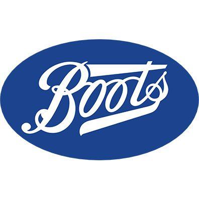 £30 Boots Voucher