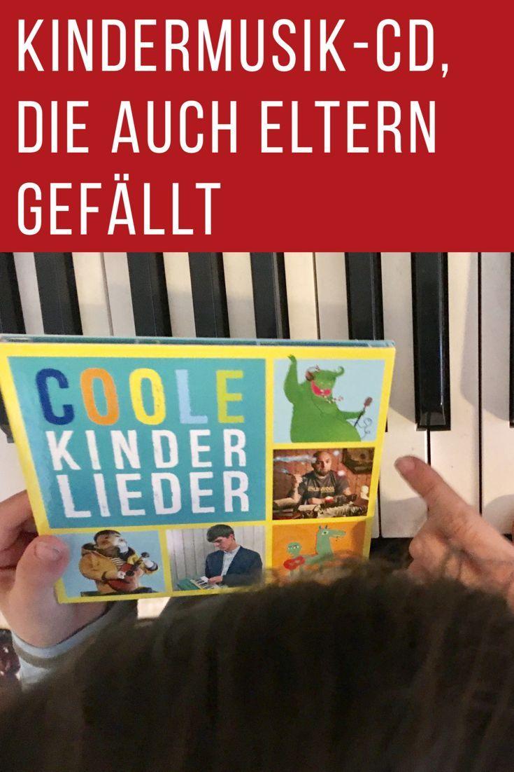Pin Auf Patschehands Lieblinge Bucher Ratgeber Kinderbucher Mehr
