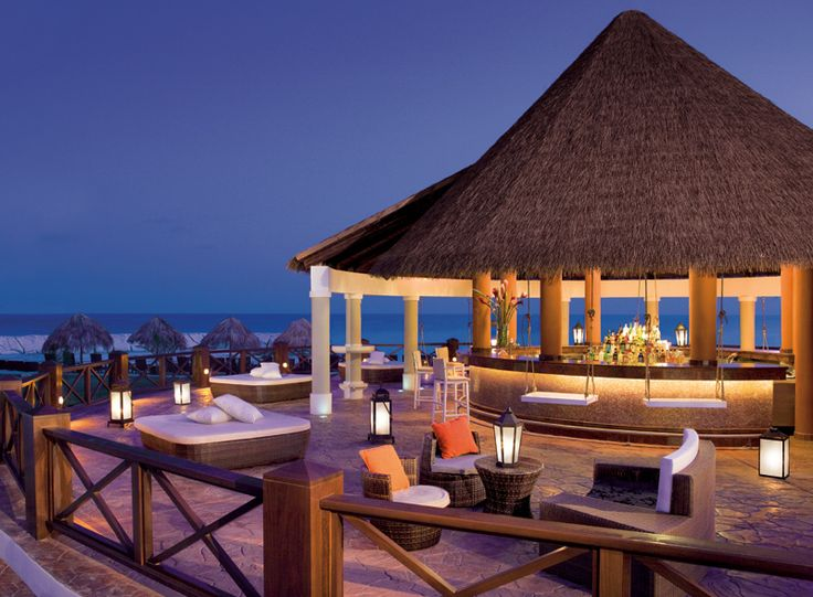 World Hotel Finder Secrets Wild Orchid Montego Bay