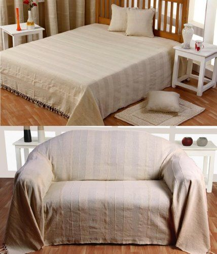 homescapes jeté de lit ou jeté de canapé