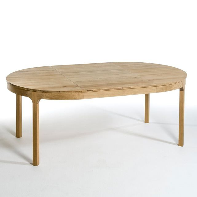 17 meilleures id es propos de tables m talliques sur pinterest meubles en - C chez vous livraison ...