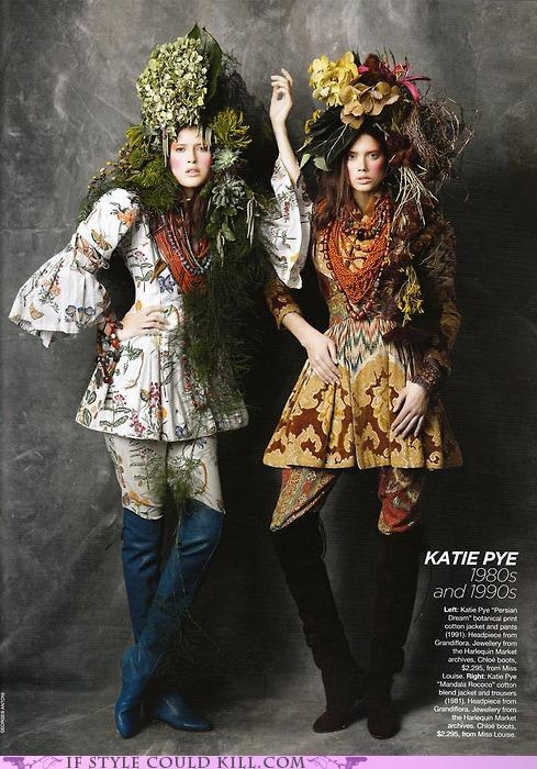 cool accessories - katie pye - Nice Foliage