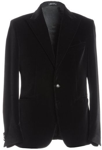 Brian Dales Blazer on shopstyle.co.uk