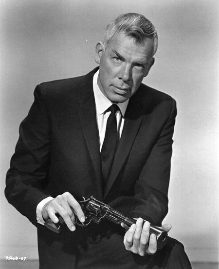 "REVIEW: ""THE KILLERS"" (1964) STARRING LEE MARVIN, ANGIE DICKINSON, JOHN CASSAVETTES, RONALD REAGAN AND CLU GULAGER; UK. BLU-RAY RELEASE FROM ARROW - Celebrating Films of the 1960s & 1970s"