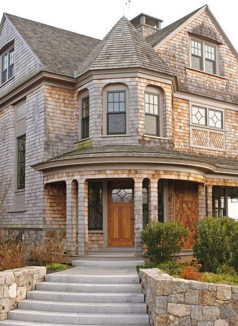 18 wunderschöne Häuser im viktorianischen Stil wunderschone viktorianischen hauser