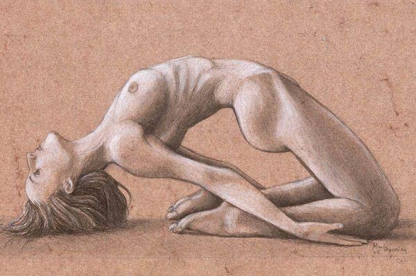 Marie Lund Hoff