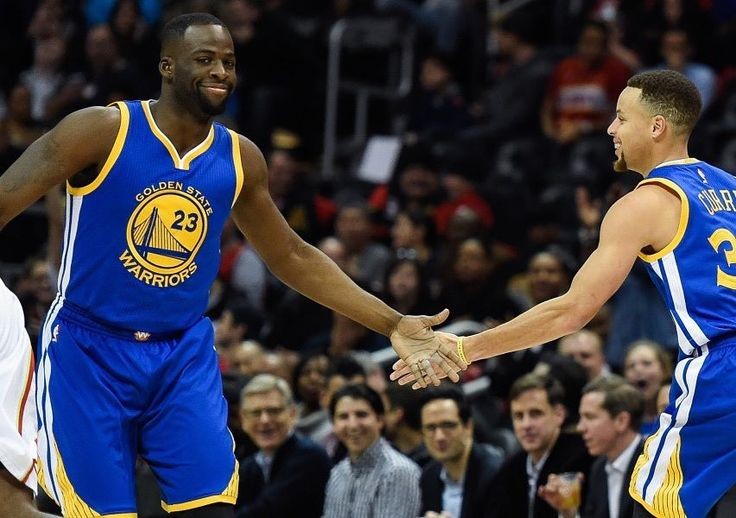 Shout out to @Money23Green for that DPOY award! Well deserved bro!