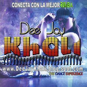 29 años con lo mejor del dance llevando buena vibra y FULL #EDM #DANCE #HOUSE #DIRTY #CIRCUIT #MUSIC #TECHHOUSE #REGGAETON #URBAN #MOOMBATHON #sanfelipebeats #sanfelipe #sanfelipeyaracuy #NUDISCO #DEEPHOUSE @mimusicave @todomusicave #INSTAPIC #instacool #love #instalove #yaracuy