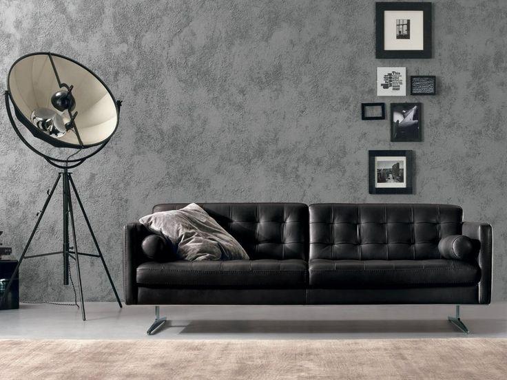 1000+ ideas about Max Divani on Pinterest  Modern sofa ...