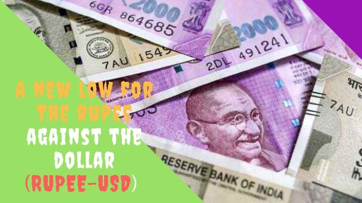 impact of fluctuation of rupee dollar This paper explores the impact of rupee-dollar fluctuation on indian economy the circumstances which have been created for the economy due to the depreciation of rupee against dollar reveals that.