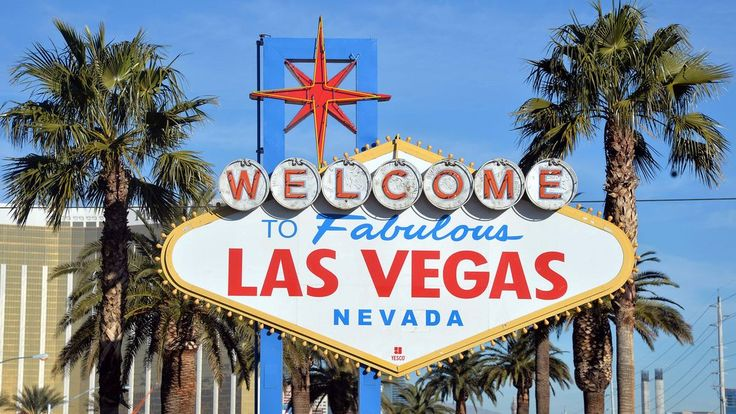BYU reportedly to play in four team thanksgiving week basketball tournament in Las Vegas.