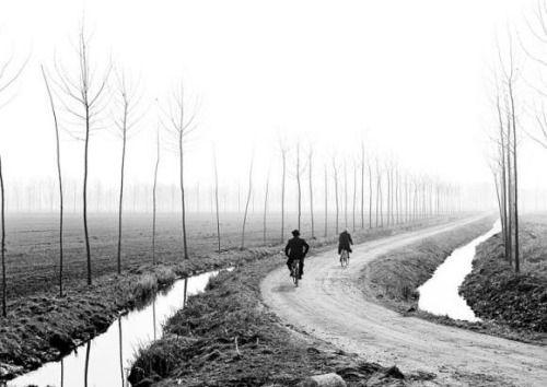 Elio Ciol,  Milanese 1963