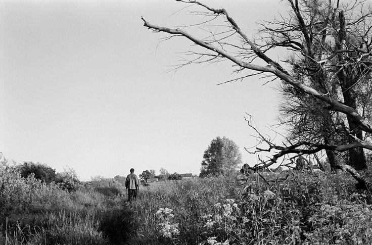 Fotografens lykke | Tekstualitet