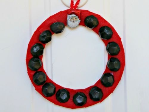 Best 25 Coal for christmas ideas on Pinterest  Oreo treats