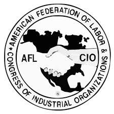 an analysis of the american federation of labor and the congress of industrial organizations The american federation of labor and congress of industrial organizations is an expression of the hopes and aspirations of the working people of america we resolve to fulfill the yearning of the human spirit for liberty, justice and community to advance individual and associational freedom to.