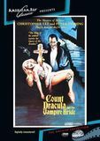 Count Dracula and His Vampire Bride [DVD] [English] [1973], 26436357