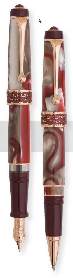 Fountain Pen Hospital Fall 2014 catalog #ClippedOnIssuu