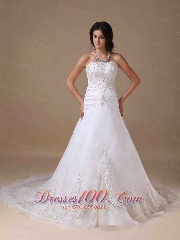 Wedding dresses cheap in usa for Wedding dresses buy online usa