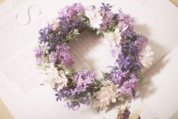 #wreath  www.laonhaze.com Instagram. flowerdirector_seojin