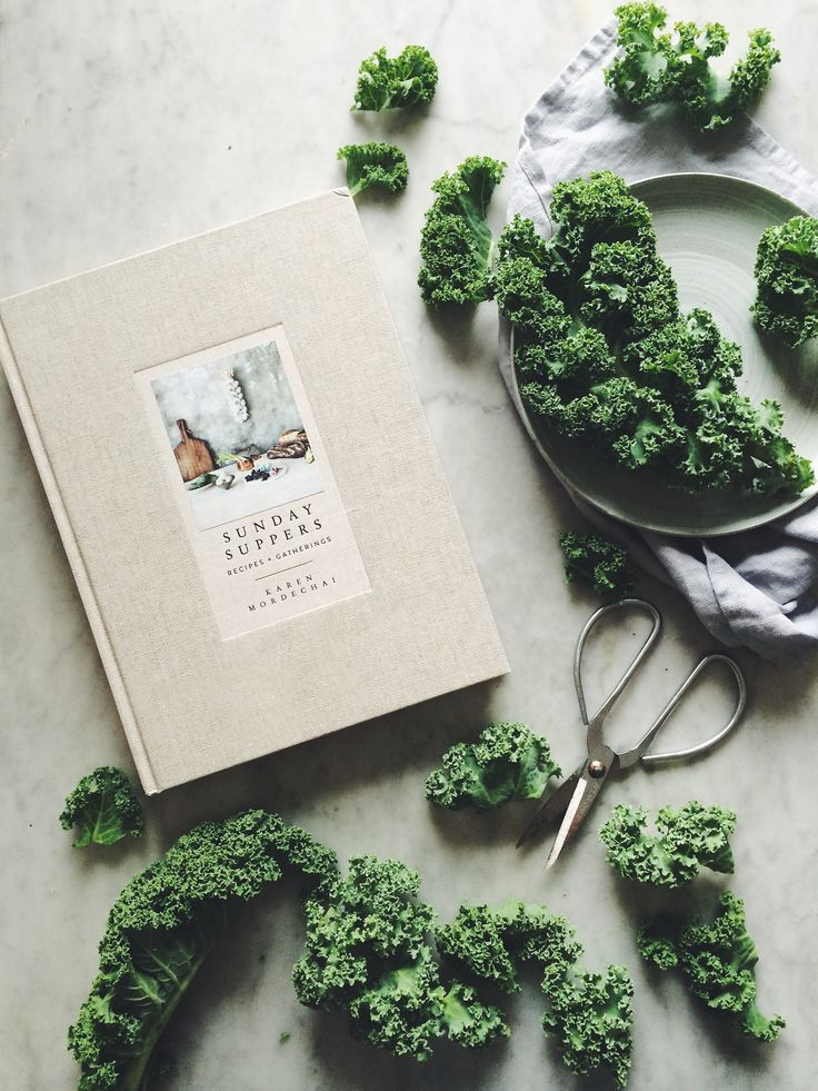 Sunday Suppers Cookbook | a gathering tour Host | Ditte Ingemann