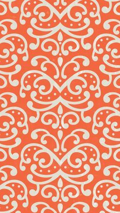 orange wallpaper designs - Google Search orange wallpaper designs - Google Search