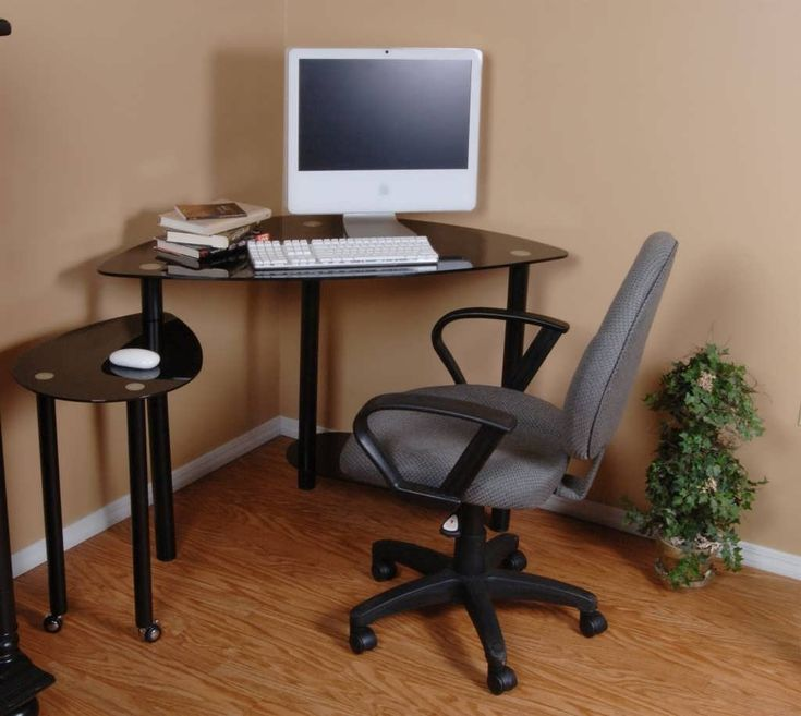 99+ Black Office Desk for Sale - Office Furniture for Home Check more at http://www.sewcraftyjenn.com/black-office-desk-for-sale/