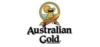 Tan-Us.net .......STOCK  Australian Gold   Excellent accelerator....