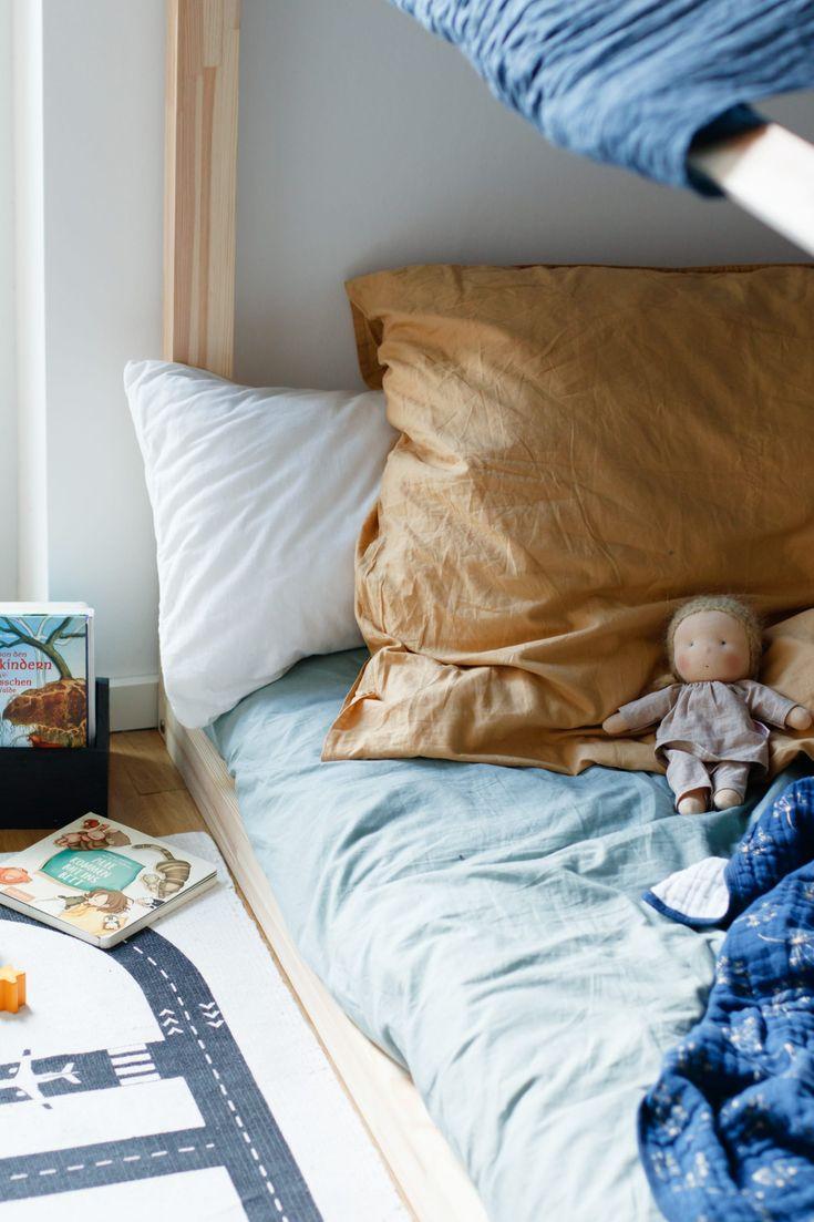 die besten 25 leseecke kinder ideen auf pinterest kinder lesebereiche kinderspielzimmer und. Black Bedroom Furniture Sets. Home Design Ideas