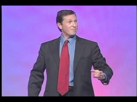 Jon Petz - great motivational speaker: Interesting Speakers, Jon Petz, Motivation Speakers