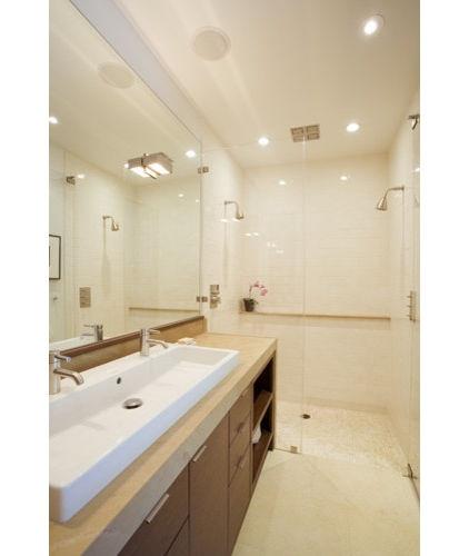 Bathroom Remodel Sacramento Ca: Top 73 Ideas About Client 1 On Pinterest