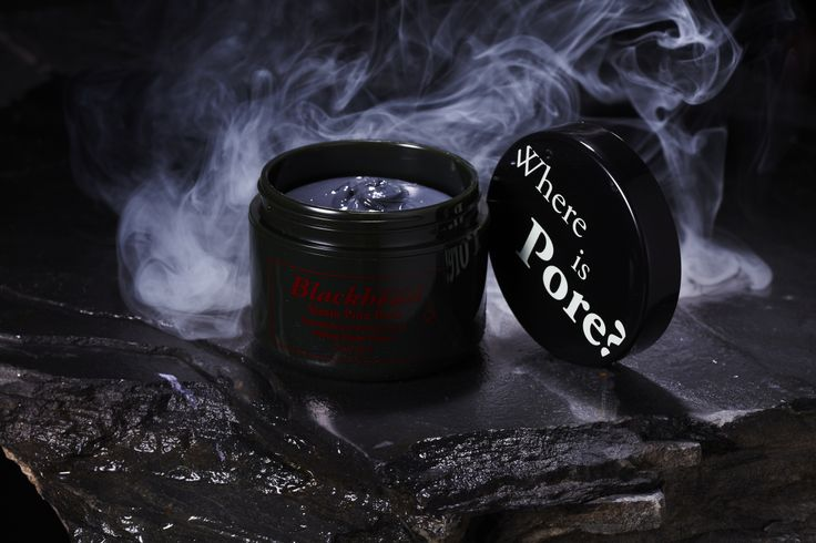 Blackhead Steam Pore Pack Heating steam effects and buffing grain powder eliminate dead skin cells, impurities, and makeup remnants #caolion #pore #pack #mask #masque #beauty #cosmetics #skin #skincare #pure #natural #nature #steam #blackhead #exfoliate #korea #usa