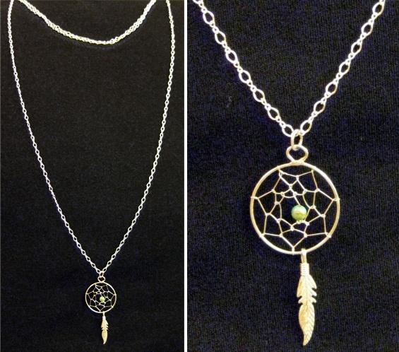 21 best Jane Designs Jewelry images on Pinterest Diy collares Diy