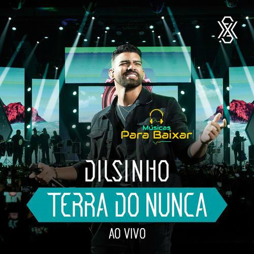 PAGODE BAIXAR 2007 CD EXALTASAMBA EXALTA DO