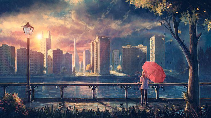 Landscape #22