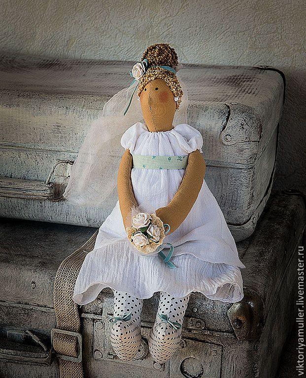 Купить или заказать куклы в стиле тильда  Тили-тили тесто- жених и невеста в интернет-магазине на Ярмарке Мастеров. Забавная свадебная парочка будет памятным подарком на свадьбу и на годовщину свадьбы. ))))))))))))))))))))))))))))))))))))))))))))))))))))))))…