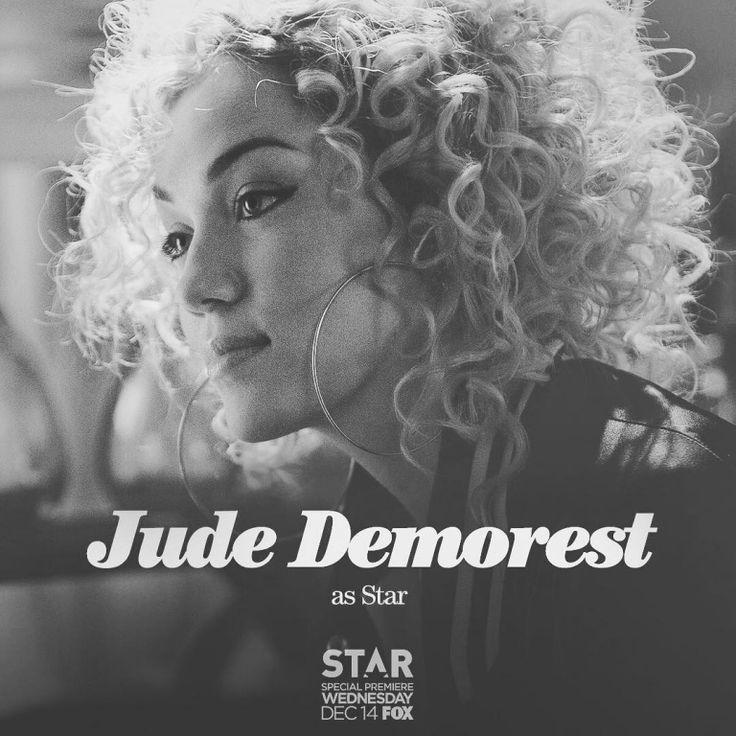 Jude demorest snapchat username judedemorest dizkover snapchat star tv series star cast - Jude demorest bio ...