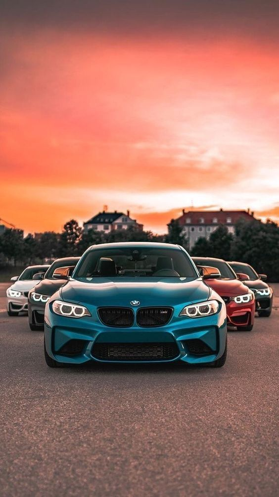 iphone autos hintergrundbild # ozilook # bmw # wallpaper # wallpaperiphone