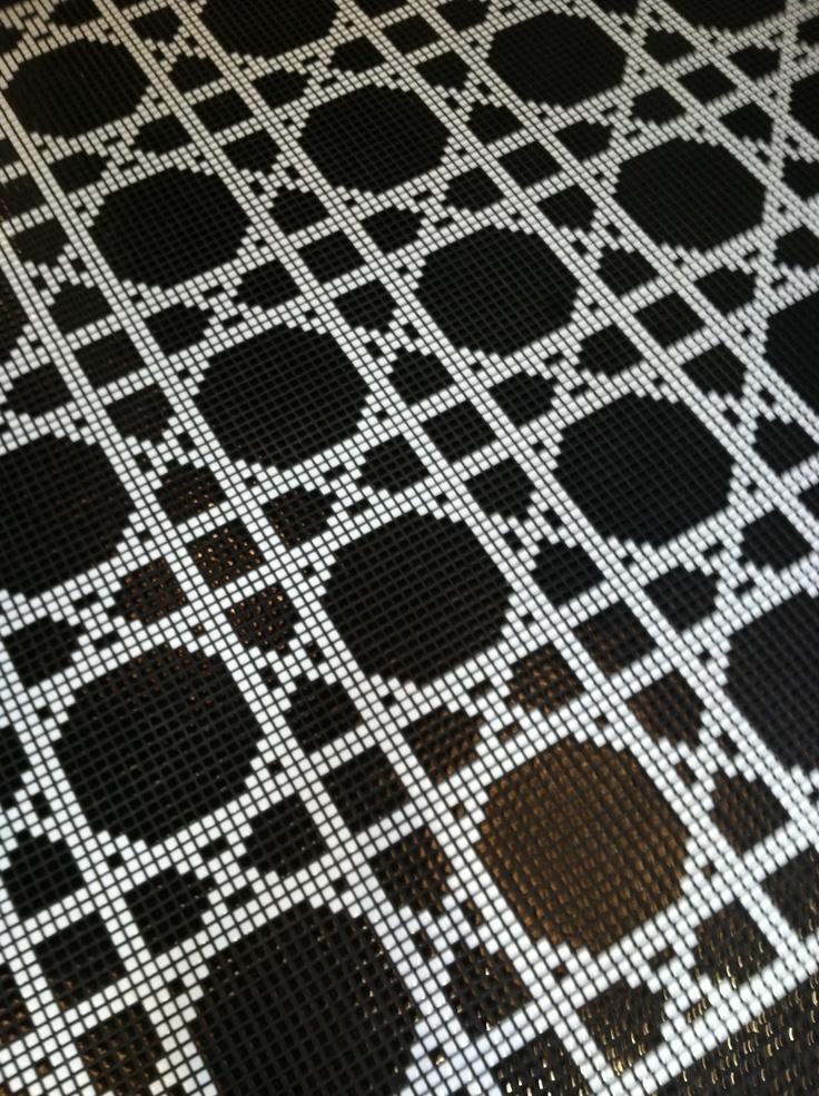 Mosaic Tile   Either Bizzaza Or Porcelanosa