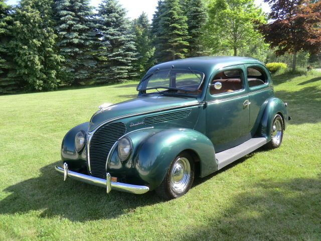 118 best images about pre war cars for sale on pinterest for 1938 ford 2 door coupe