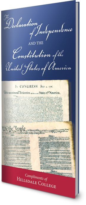 Get your free Pocket Constitution... These days we should all have one. Though it ain't really protecting us. Sigh.