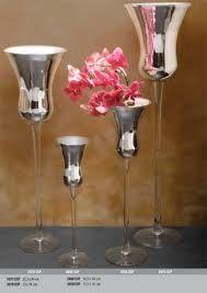 vasos em vidro 02