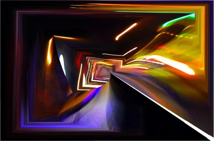 Untitled by Nancy Vajaianu on 500px